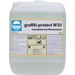 Graffiti-Protect_W33_10L