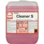 Cleaner_S