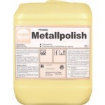 metallpolitur