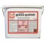 GLASS-POLISH