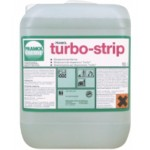 turbo-strip_10L-301x350