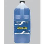 Clear_Dry_h6